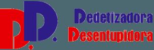 D.D. Dedetizadora, Desentupidora